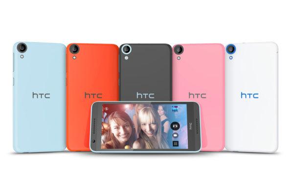 HTC-Desire-820-2