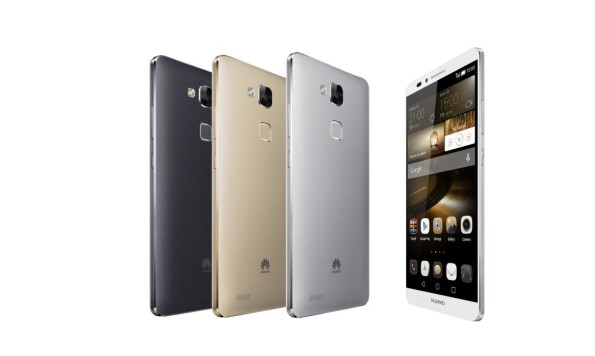 Huawei Ascend Mate7_Group 2_Hi res