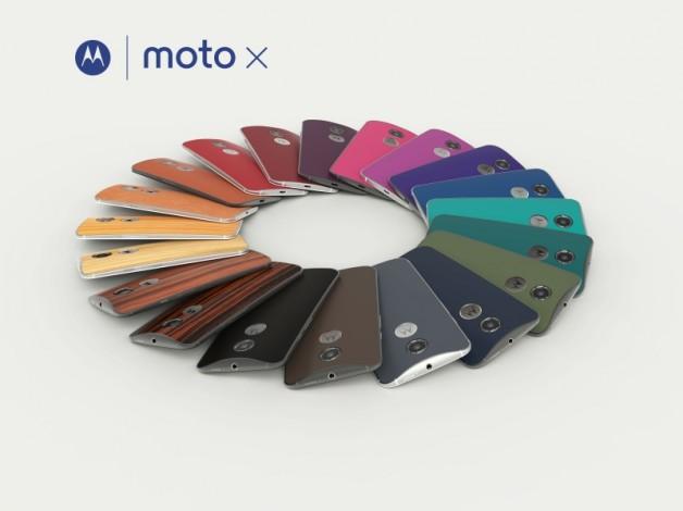 Moto-X-Moto-Maker-Palette