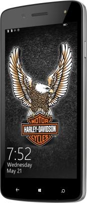 NGM_HarleyDavidson_black_sx