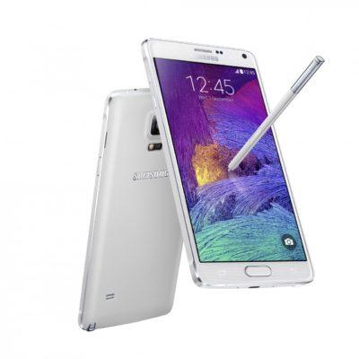 Samsung-Galaxy-Note-4-Render-3-1280x1280