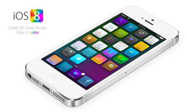 ios8-iphone