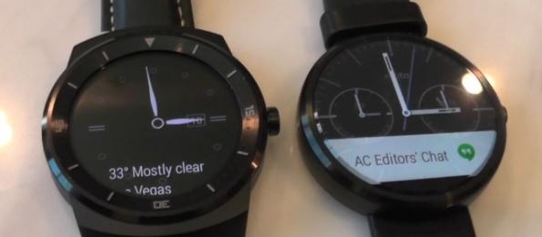 smartwatch-tondi
