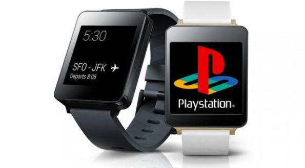 LG-G-Watch-PlayStation