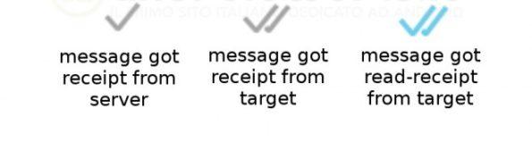 Whatsapp-Terza-Spunta