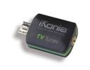 ikonia tv