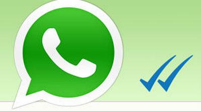whatsapp-doppia-spunta