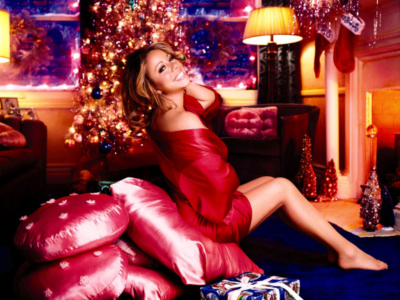 mariah-carey-all-i-want-for-christmas-is-you-575x431