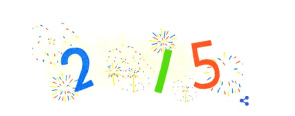 Google-2015-New-Years-Day-logo1-800x315