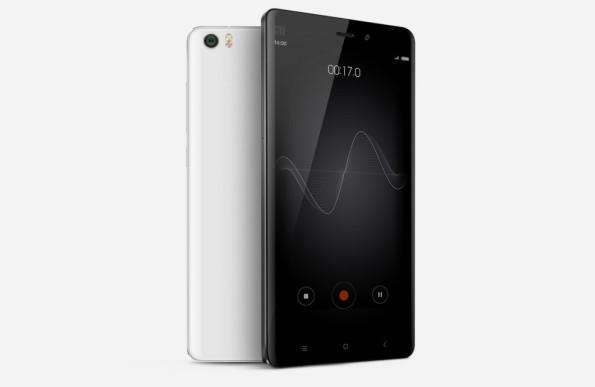 Xiaomi-Mi-Note-71