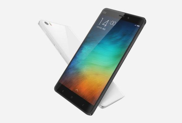 Xiaomi-Mi-Note-81