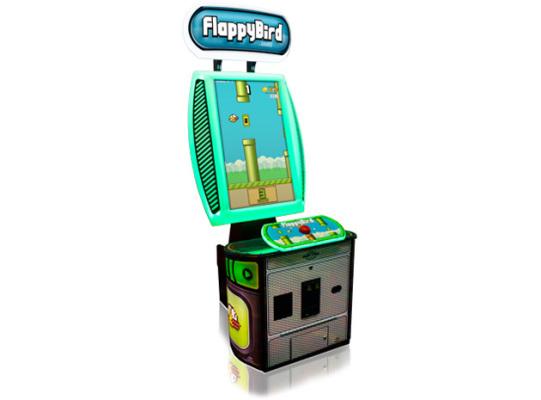 flappy-bird-cabinato-sala-giochi