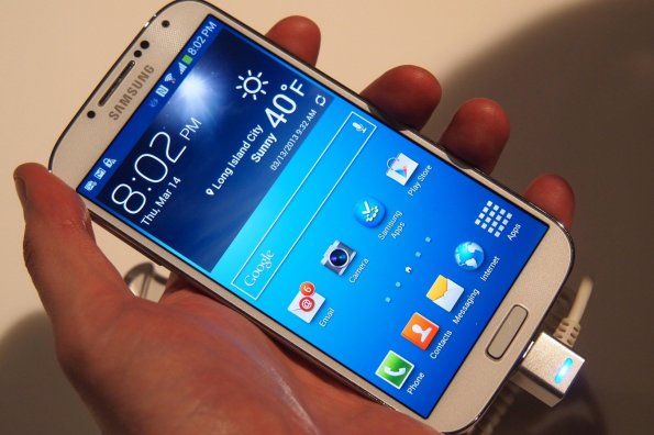 samsung-galaxy-s4-to-receive-android-50-lollipop-update