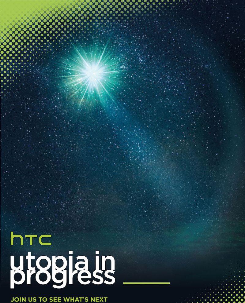 teaser-htc-m9