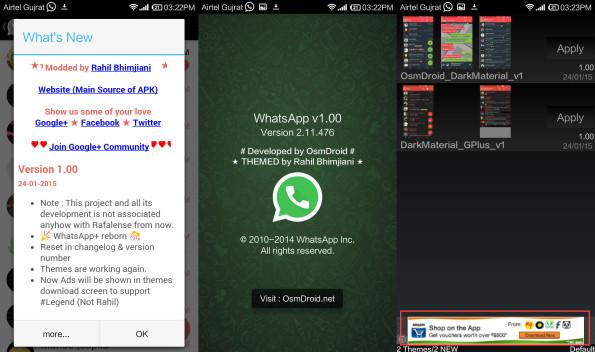 whatsapp-plus-