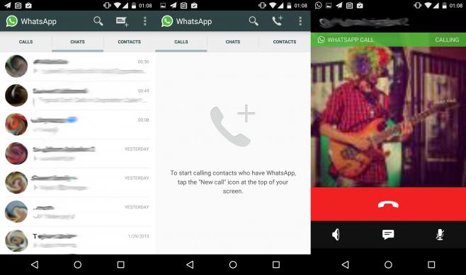 whatsapp_calls