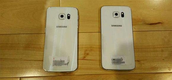 Galaxy-S6-Edge-Back