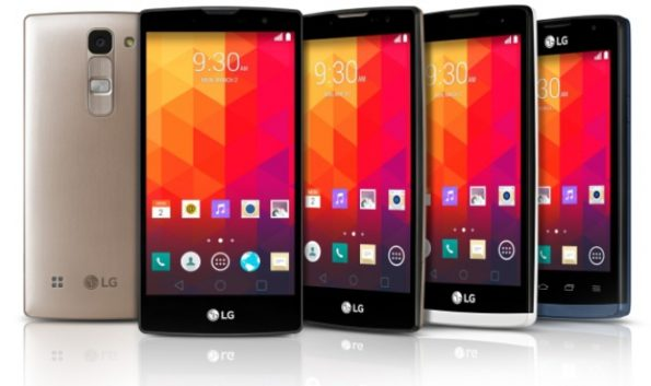 LG_new_devices