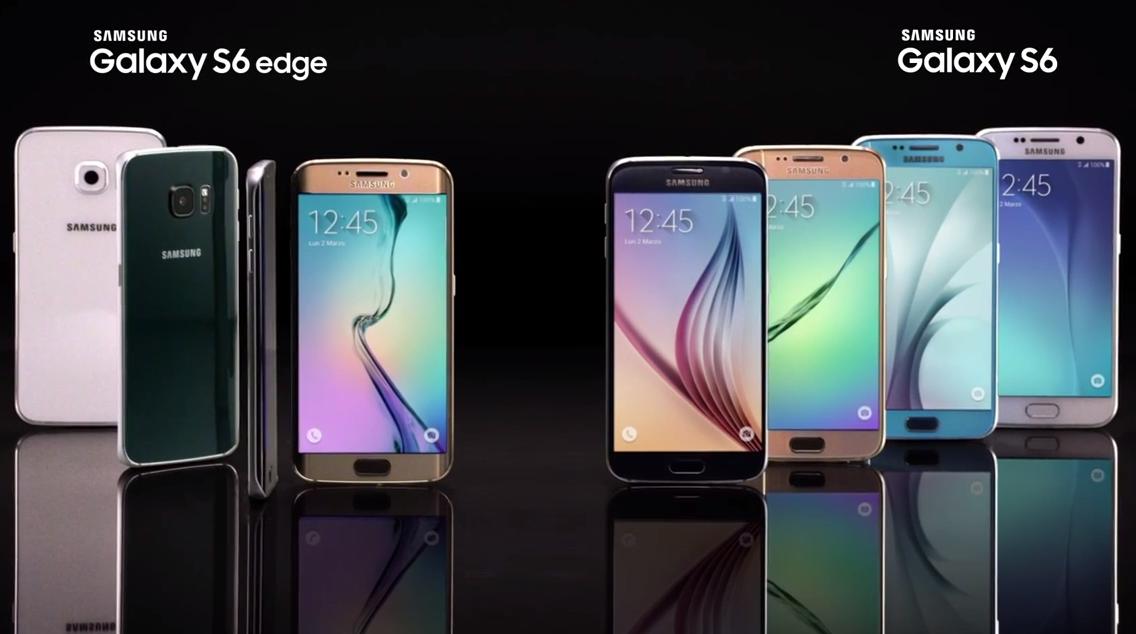 Galaxy-S6-e-Galaxy-S6-Edge