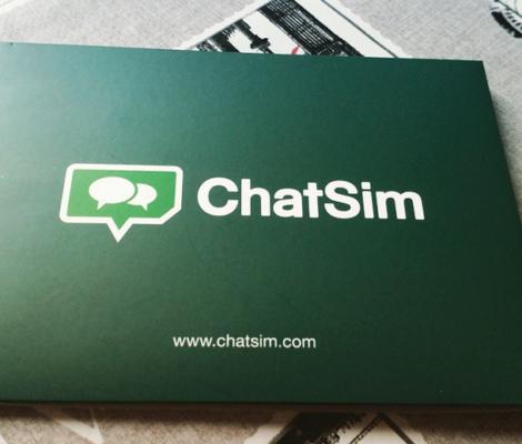 chatsimplus