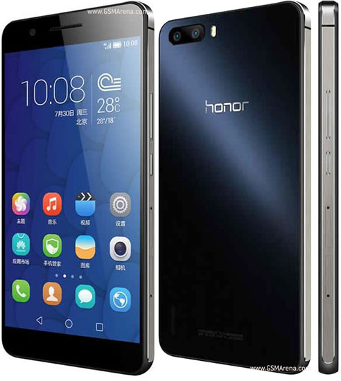 huawei-honor-6-plus-4