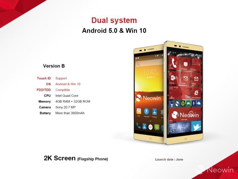elephone-android-e-windows