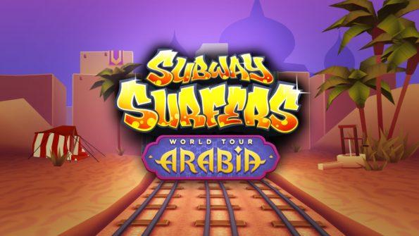 subwaysurf_arabia