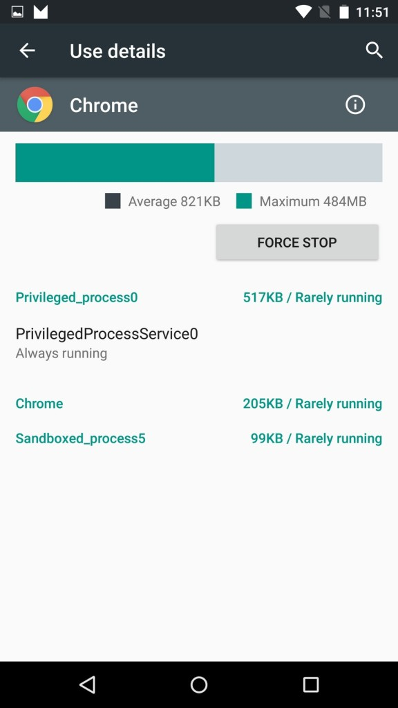 Android-M-will-have-a-new-RAM-manager-2