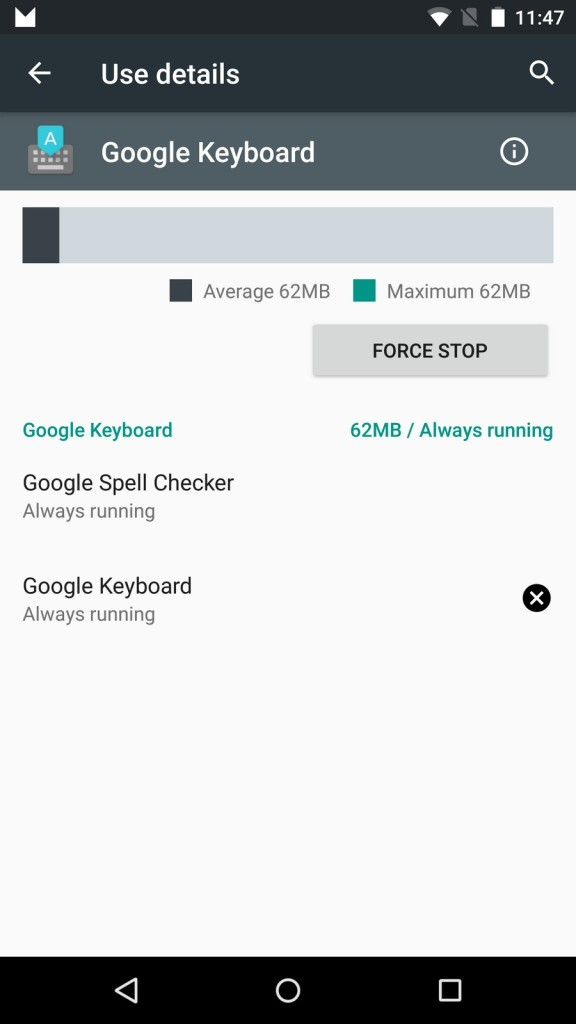 Android-M-will-have-a-new-RAM-manager-3