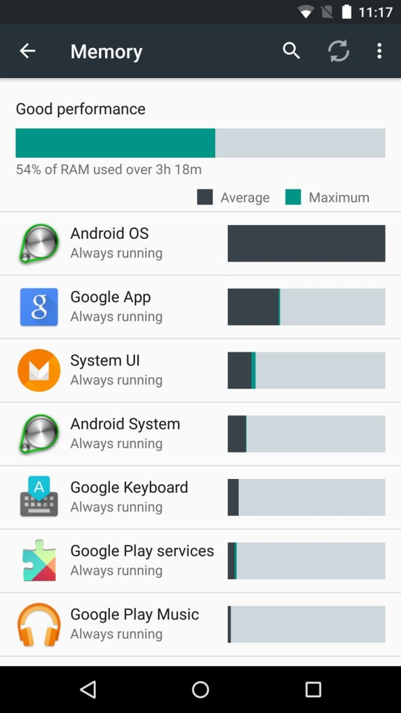 Android-M-will-have-a-new-RAM-manager-5