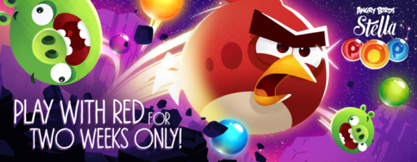 Angry-Birds-Stella-Pop-Red