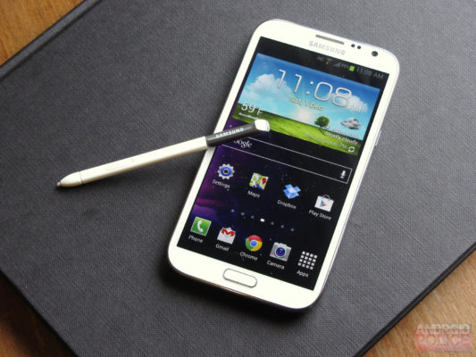 Galaxy-Note-2-Android-Lollipop