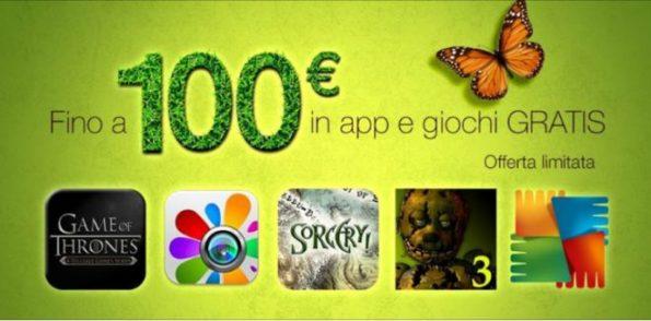 amazon_100euro_apps