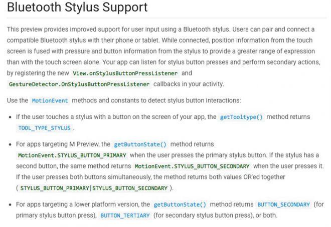 bluetooth_stylus_support