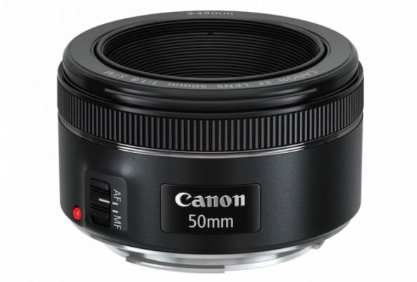 canon_ef50mm_f18_stm