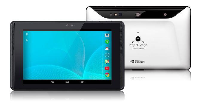 google_project_tango_tablet