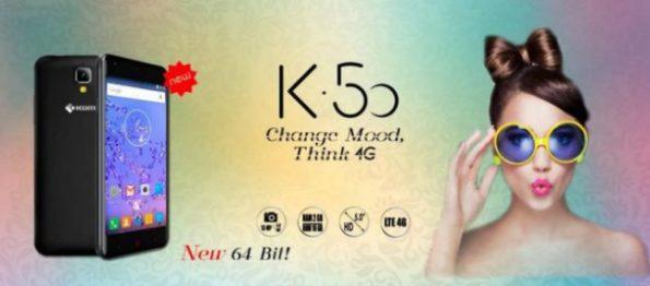 komu-k50