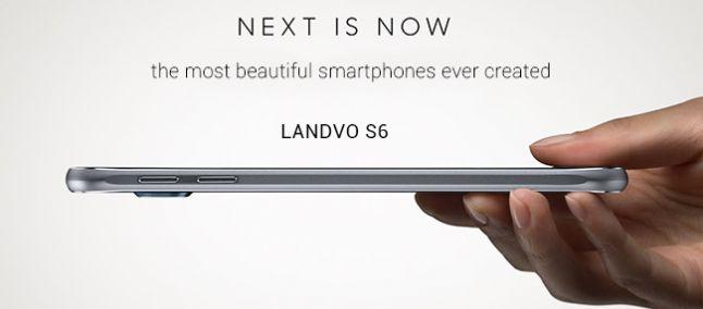 landvos6_galaxys6_nextisnow