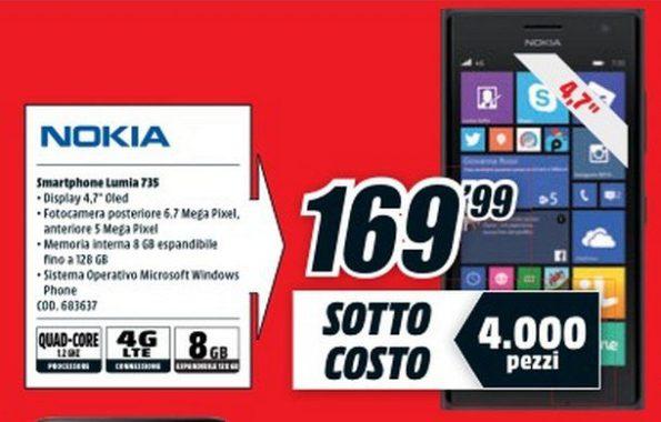lumia735_mw