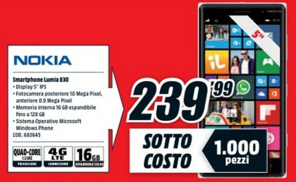 lumia830_mw