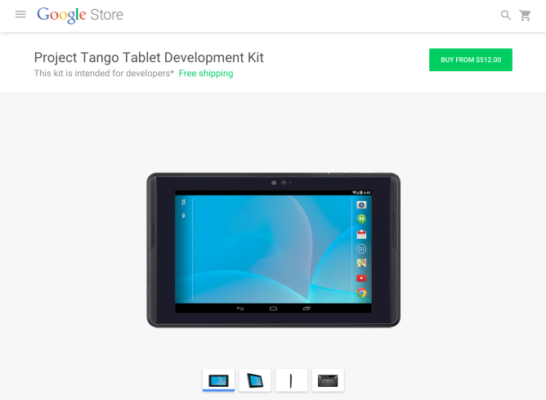project_tango_tab_playdevices