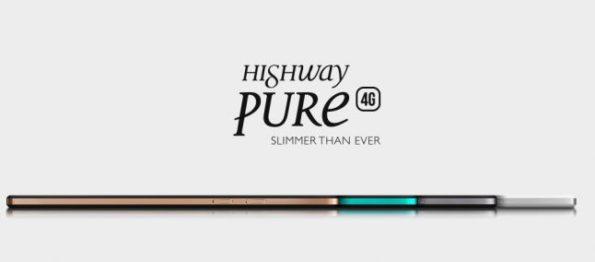 wiko_highway-pure4g