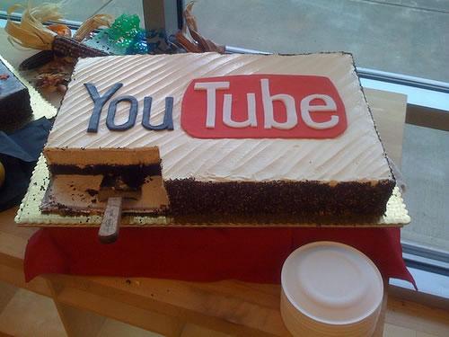 youtube_cake