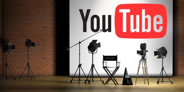youtubecreatorstudio