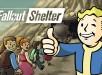 fallout-shelter_2015_06-14-15_008_jpg_1400x0_q85
