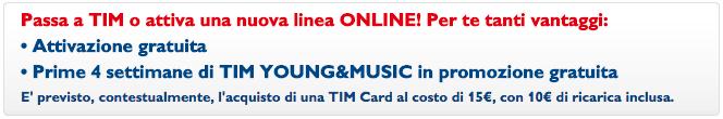 timyoungmusicdigital