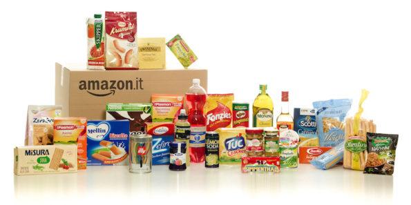 amazon-cibo