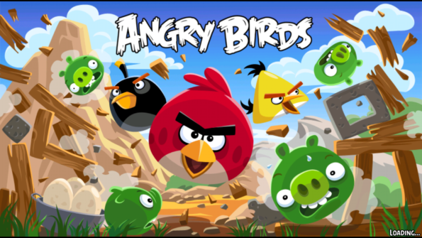 Screenshot_Angry_Birds