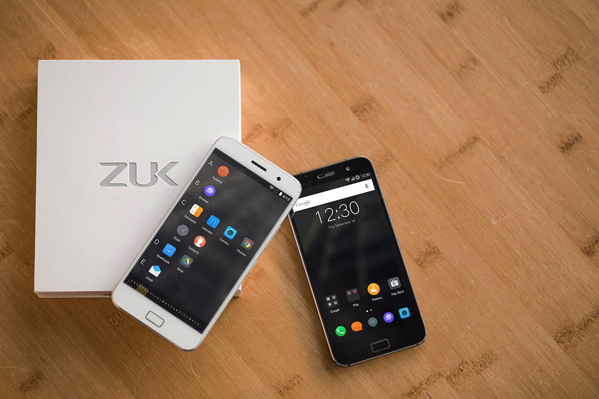 ZUK-Z1_201510231523451446