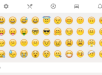 WhatsApp-Web-emoji